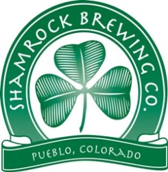 Shamrock Brewing