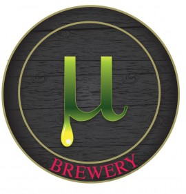 mu-brewery-270x281