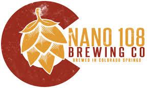 Nano 108 Brewing
