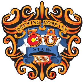 38 State Brewing
