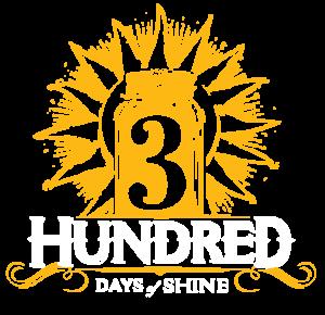300 Days of Shine
