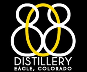 808 Distillery