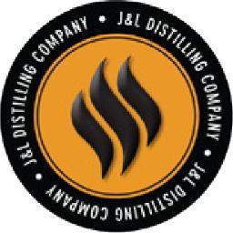 J&L Distilling
