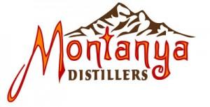 Montanya Logo