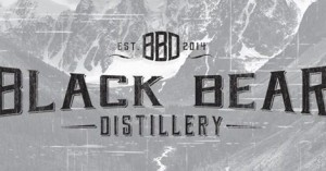 Black Bear Distillery