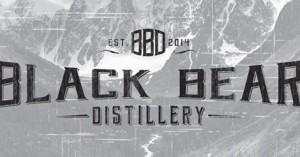 Black Bear Distillery