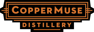 Coppermuse Distillery