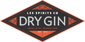 Lee Spirits Company
