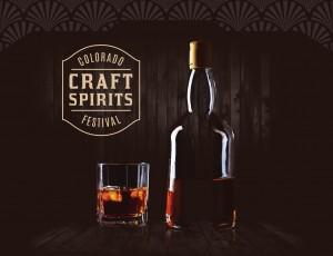 Colorado Craft Spirits Festival