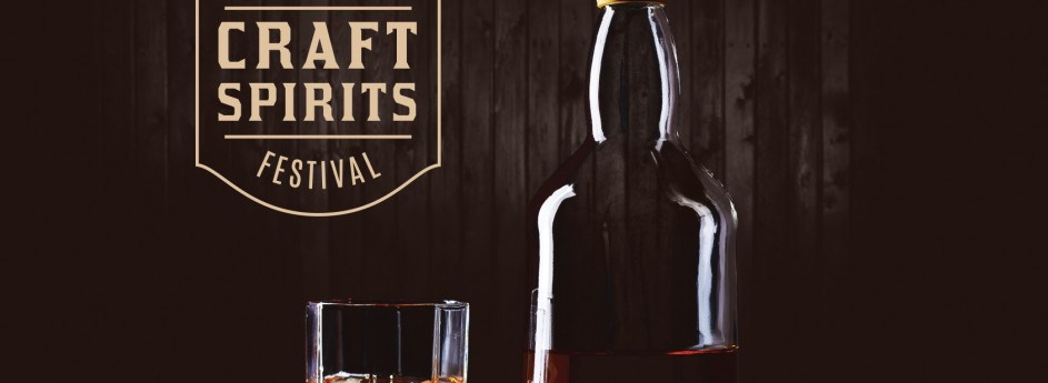 CO Craft Spirits Festival