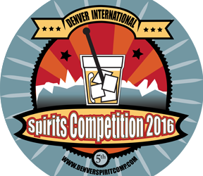 Award-Winning Distillers at the Festival!