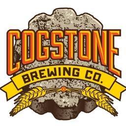 Cogstone Brewing