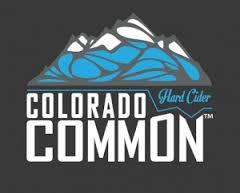 Colorado Common Cider