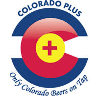 Colorado Plus