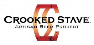 Crooked Stave Brewing