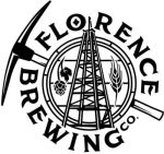 Florence Brewing