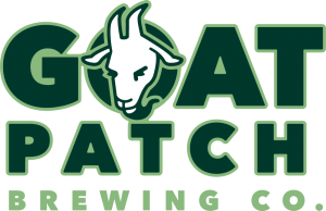 Goatpatch Brewing