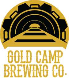 Gold Camp Brewing