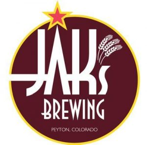 JAKs Brewing