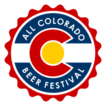 The All Colorado Beer Festival
