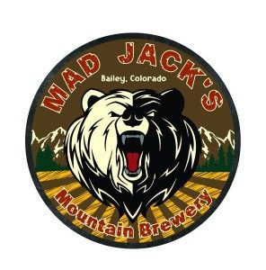 Mad Jacks Mountain Brewery