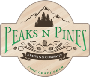 Peaks N Pines Brewery