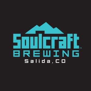 SouldCraft Brewing