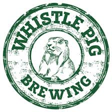 Whistle Pig Brewing