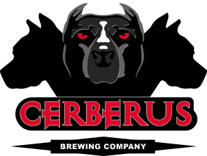 Cerberus Brewing