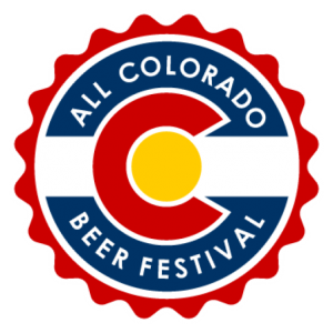 All Colorado Beer Festival Logo