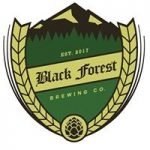 Black Forrest Brewing
