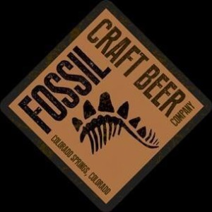 Fossil Craft Beer Company