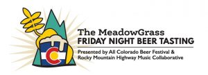 Meadowgrass Friday Night Beer Festival