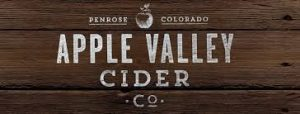 Apple Valley Cider