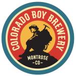 Colorado Boy