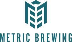Metric Brewing