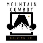 Mountain Cowboy Brewing