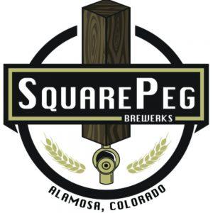 SquarePeg Breworks