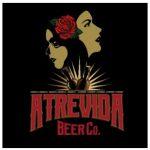Atrevida Beer Company