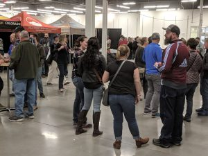 Changes on the Way for ACBF