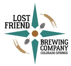 Lost Friend Brewing