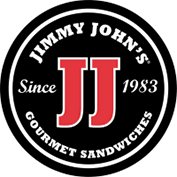 Special Thanks to Jimmy Johns