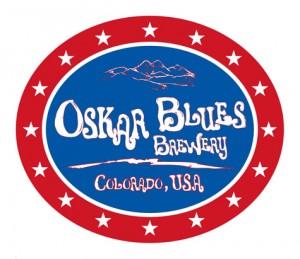 ACBF/Oskar Blues Beer Gala On Hold