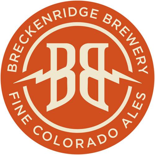 2016 Brewer Lineup at 59!