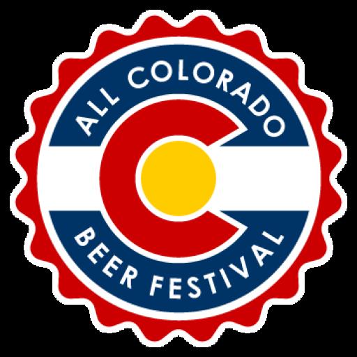 33 Colorado Cities Represented!